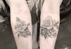 Die 169 Besten Bilder Von Tattoo Art Awesome Tattoos Cool Tattoos