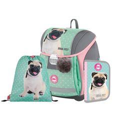 Love Pet, My Love, Pets 3, Backpacks, Bags, Handbags, Dime Bags, Women's Backpack, Lv Bags