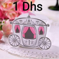 Dubai Shopping, Favor Boxes, Party Favors, Baby Strollers, Store, Children, Baby Prams, Young Children, Favour Boxes