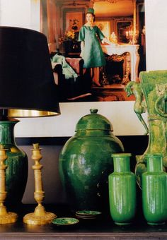 Secrets from Decorating Insider: Mary McDonald