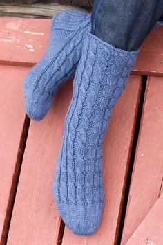 Nordic Yarns and Design since 1928 Decoden, Yarn Colors, Knitting Socks, One Color, Colour, Leg Warmers, Activities, Yarns, Patterns