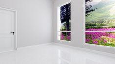 Beautiful Interior Design, Beautiful Interiors, Interior Design Inspiration, Colorful Interiors, Beautiful Homes, Interior Styling, Interior Decorating, Colour Consultant, Month Colors