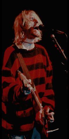 Kurt Cobain Photos, Nirvana Kurt Cobain, Shout At The Devil, Jason Newsted, Donald Cobain, Paradise City, My Guardian Angel, James Hetfield, Judas Priest