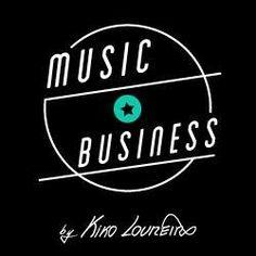 Com a missão de levar músicos a concretizar o tão desejado sonho de viver (muito bem) de música, a lenda viva Kiko Loureiro, compositor e aclamado guitarrista da banda Angra, revela estratégias campeãs e dicas valiosas para se construir uma carreira de sucesso na área.