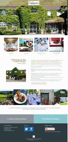 Wedding venue and restaurant Neath Abbey South Wales