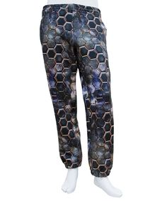 JULIAN ZIGERLI - SPECIAL SWEAT PANTS (SPECIAL COMB) http://www.raddlounge.com/?pid=86102855 * all the merchandise can be purchased by Paypal :) www.raddlounge.com/ blog.raddlounge.com/ #raddlounge #wishlist #stylecheck #fashion #shopping #unisexwear #womanswear #clothing #wishlist #brandnew #julianzigerli