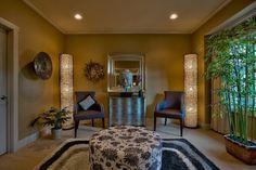 Wohnzimmerlampe modern ~ Wohnzimmerlampe im industriellen stil offener wohnplan