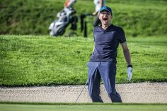 Golf4Fun Round 7 2015 Tournament Series - Waldkirch GC (250 photos) Normcore, Sporty, Photos, Style, Fashion, Swag, Moda, Fashion Styles, Fasion