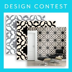 Sketch Contest  Win A Free Mural Created By You! No Need To Be A Graphic Artist, Just Sketch It To Win It Design Competitions, Bobs, Workshop, Sketch, Create, Artist, Home Decor, Homemade Home Decor, Atelier