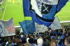 FC SCHALKE 04 (117)