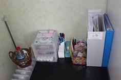 organisation rangement maison blog un the chez linette