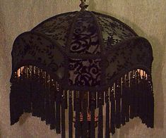 It is important for everyone to realize the crucial role lighting can play in the overall look of any type of room. For just the right sort of light to be cast, it is necessary to. Victorian Table Lamps, Vintage Lampshades, Antique Lamps, Shabby Chic Lamp Shades, Rustic Lamp Shades, Pink Lamp Shade, Chandeliers, Floor Lamp Shades, Custom Shades