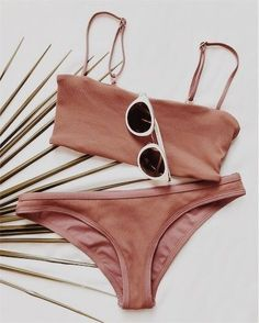 cute bikini swimsuit for women - summer outfit ideas Summer Bathing Suits, Cute Bathing Suits, Summer Suits, Cute Swimsuits, Cute Bikinis, Women Swimsuits, Bikini Outfits, Summer Bikinis, Bikini Fitness