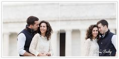 Clare and Corey at Constitution Gardens - Wedding Photojournalism by Rodney Bailey Italian Buffet, Plant Identification, Xnxx, Event Photographer, Dc Weddings, Photojournalism, Trials, Natural Skin Care, Garden Wedding