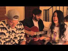 "▶ ""Always Be My Baby/Baby I"" - Scott Hoying & Rozzi Crane (Mariah Carey/Ariana Grande Cover) - YouTube"