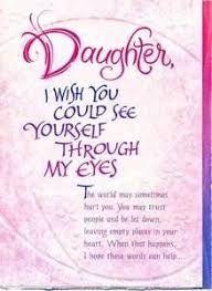 Image result for a daughter poem