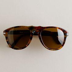 immagini 55 Persol Glasses fantastiche Eyewear Persol Eye su e 1gx4pwBaq