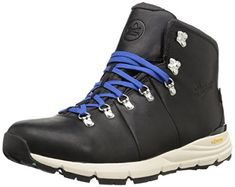 Oboz Mens Traverse Mid Bdry Hiking BootDark Shadow11 M US * Find out more about the great product at the image link. I'm an affiliateof amazon, so and so