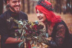 Zvaigznu putekli online dating