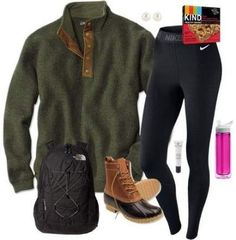 Trendy Camping Outfits For Women Winter Casual - Casual Winter Outfits Camping Outfits For Women, Summer Camping Outfits, Hiking Outfits, Outfit Summer, Sport Outfits, Camping Ideas, Camping Snacks, Camping Packing, Camping Theme