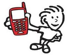 A verdade sobre a radiação do celular - http://www.blogpc.net.br/2012/07/a-verdade-sobre-a-radiacao-do-celular.html #celular #saúde