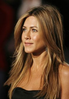 Jennifer Aniston Jennifer Aniston at the Los Angeles premiere of 'Marley & Me', Mann Village Theatre, Westwood, CA.