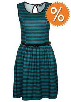 Even Etuikleid Two Piece Skirt Set, Dresses For Work, Stripes, Skirts, Fashion, Gowns, Moda, Fashion Styles, Skirt