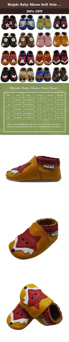 84c0f75524728 153 Best Slippers, Shoes, Baby Girls, Baby, Clothing, Shoes ...