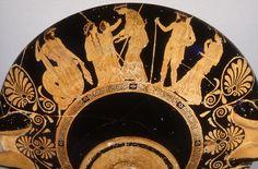 Perseus:image:1992.07.0315