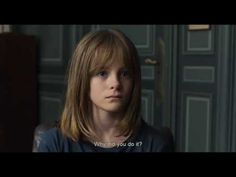 Happy End Official Trailer - YouTube