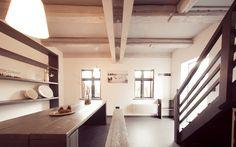 Ferienhaus Design FeWo | Middenmank Mecklenburg-Vorpommern