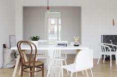 41 beste afbeeldingen van houten eettafels dinning table home