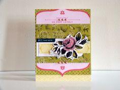 South Pacific and Tea Garden Eye Candy! Basic Grey, South Pacific, Very Lovely, Scrapbook Paper, Eye Candy, Tea, Gallery, Garden, Creative