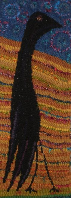 597 best Knitting images on Pinterest in 2018 | Crochet patterns ...