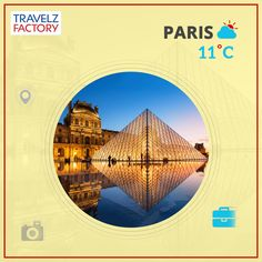 Travelz factory is pioneer travel company deal in all kind of tour packages, international tour packages from delhi, International air tickets booking,holiday packages at very affordable price.Romantic-Italy Tour Packages in Delhi NCR .
