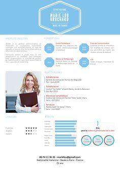 cv Cv Original, Innovation, Mbti, Resume, Hunting, Facebook, Management, Cover Letter Sample, Job Resume Template