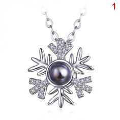 Romantic Love, Jewelry Accessories, Pendants, Brooch, Pendant Necklace, My Love, Lady, Creative, Stuff To Buy