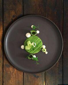 667 mentions J'aime, 10 commentaires – Saint Palais/mer (@alexandre.chaignaud) sur Instagram : « Concombre, menthe, fromage blanc #foodart #foodie #foodblogger #foodgasm #instafood #gourmet #art… »