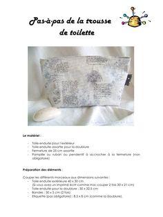 Tuto trousse de toilette - Partie 1 .pdf - Fichier PDF