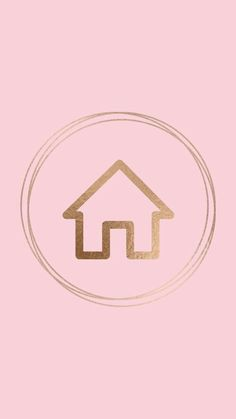 Home Icon Highlight 25 Ideas For 2019 Pink Instagram, Story Instagram, Instagram Blog, Instagram Story Template, Instagram Fashion, Moda Instagram, Instagram Prints, Hight Light, Insta Icon