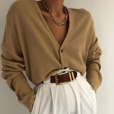 Vintage Outfits, Classy Outfits, Casual Outfits, Vintage Clothing Styles, Mode Outfits, Fall Outfits, Fashion Outfits, Fashion Trends, Party Fashion