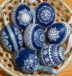 Crafting Pieces Blue And White Porcelain Cabochons Photo Glass Cabochons Dome Cameo Jewelry Diy & Garden Pottery Painting, Dot Painting, Diy Crafts For Gifts, Crafts For Kids, Mandala Art Lesson, Cute Easter Bunny, Tangle Doodle, Homemade Soap Recipes, Egg Designs