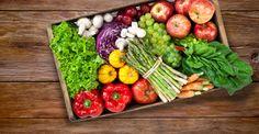 Ernte-Dankfest als Herztipp - vitalligent - Ernährung und Coaching