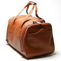 bagcraze blog: 21 men's duffle bag