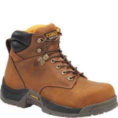 b072a5dbb56 149 Best Carolina Boots images in 2014 | Mens boot, Men boots, Mens ...