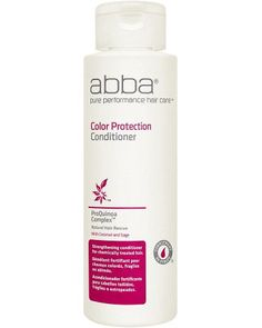 Color Protection Conditioner Travel Size 1.7 oz
