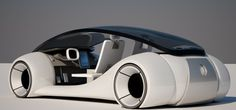 Cette voiture n'est pas disponible car elle n'est pas en stock. Grace a cette nouvelle technologie, la voiture devient plus sure et connectée. C'est la voiture d'apple.  Prix tout compris :  50000€ HT