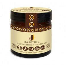 Discover Karethic Pure Raw Unrefined Shea Butter from Fragrance Direct. Shop top brand name fragrances and skin care products at a great price. Fragrance Direct, Creme Anti Age, Unrefined Shea Butter, Perfume, Fragrance Parfum, Parfum Bio, Beauty Make Up, Beauty Tips, Baking Ingredients