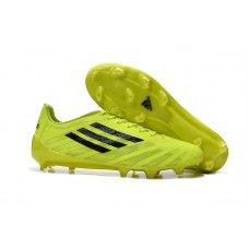 Neymar, Messi, Cool Football Boots, Football Shoes, Adidas Samba, Trx, Yeezy, Discount Adidas, Sneakers For Sale