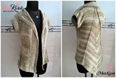 crochet mountain ridge cardi, crochet short sleeved cardigan, crochet cardigan free pattern, crochet longer back cardigan